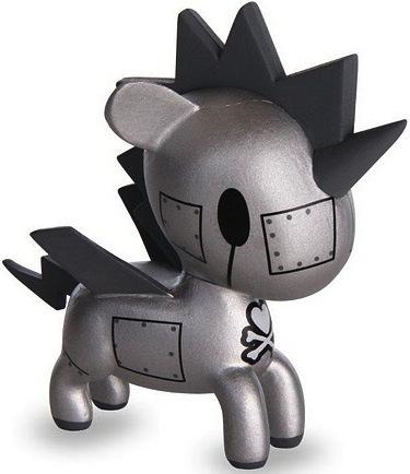 Metallo-tokidoki_simone_legno-unicornos-tokidoki-trampt-13477m