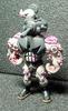 """Tanklopula """"Pink Panzer"""""""