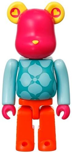 Barneys_-_new_york-medicom-berbrick-medicom_toy-trampt-13543m