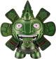 Calendario_azteca_8_-_secretfresh-the_beast_brothers-dunny-trampt-13551t
