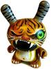 Beast Buddies Tiger