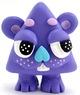 My Pocket Arpie - Purple
