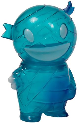 Pocket_mummy_boy_-_clear_blue-brian_flynn-pocket_mummy_boy-super7-trampt-13641m