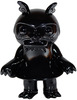 Steven The Bat - Black