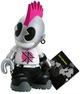 KidPunk 1980 Edition - Kidrobot 16