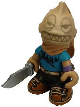 Ewok_-_kidrobot_65-kidrobot-kidrobot_mascot-kidrobot-trampt-13698m