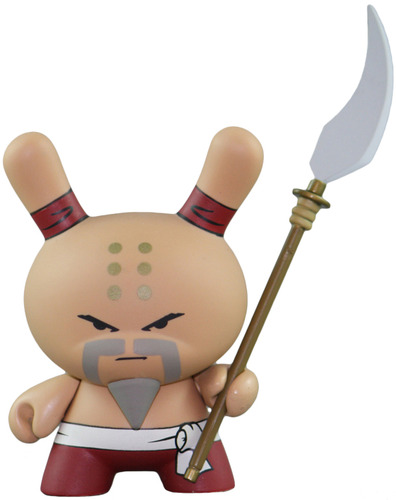 Master_-_gt_leaked-huck_gee-dunny-kidrobot-trampt-13716m