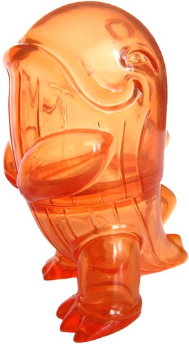 Pocket_killer_-_clear_orange-bwana_spoons-pocket_killer-gargamel-trampt-13777m