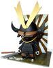 Samourai King - Bushi