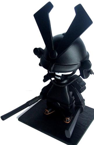Samourai_king_-_death-2petalrose-samourai-2petalrose-trampt-13816m