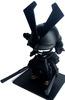 Samourai_king_-_death-2petalrose-samourai-2petalrose-trampt-13816t