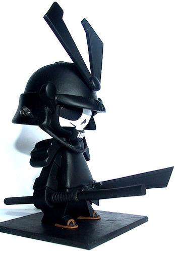Samourai_king_-_death-2petalrose-samourai-2petalrose-trampt-13817m