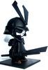 Samourai_king_-_death-2petalrose-samourai-2petalrose-trampt-13817t
