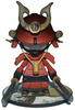Samourai King (1st edition)