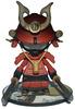Samourai_king_1st_edition-2petalrose-samourai-2petalrose-trampt-13818t
