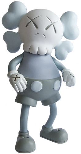 Kaws_x_bounty_hunter_companion_-_mono-bounty_hunter_kaws-1999_companion-medicom_toy-trampt-13840m