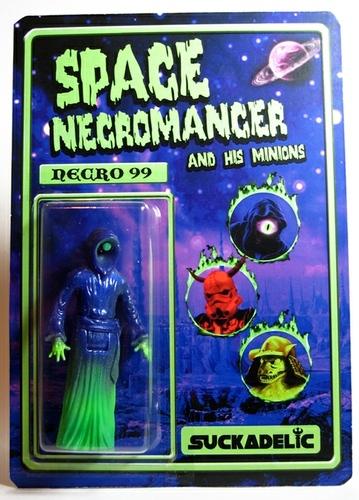 Necro_99-sucklord-space_necromancer_and_his_minions-suckadelic-trampt-13853m
