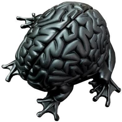 Jumping_brain_-_hk_vintage-emilio_garcia-jumping_brain-toy2r-trampt-13920m