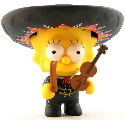 Mariachi_lisa-matt_groening-simpsons-kidrobot-trampt-13936m