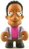 Carl_carlson-matt_groening-simpsons-kidrobot-trampt-13944t