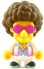 Disco_stu-matt_groening-simpsons-kidrobot-trampt-13946t