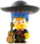 Mariachi Marge