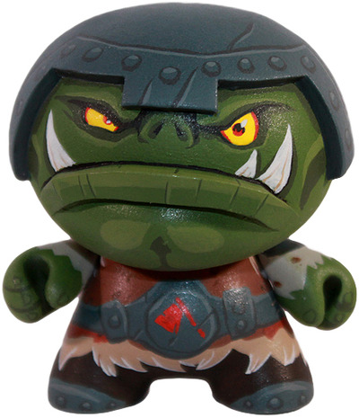 Orc-tim_wollweber-dunny-trampt-14013m