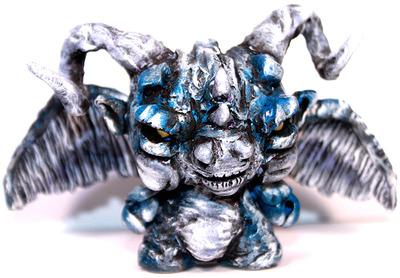 Blue_horned_gargoyle-tibong-dunny-trampt-14033m