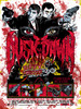 From Dusk Till Dawn - Bloodbath Variant