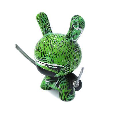 Grass_ninja-rundmb_david_bishop-dunny-kidrobot-trampt-14057m