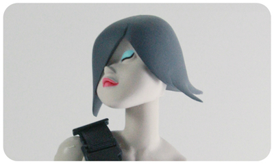 Princess-ashley_wood-tomorrow_queen-threea_3a-trampt-14102m