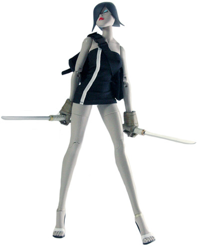 Princess-ashley_wood-tomorrow_queen-threea_3a-trampt-14103m