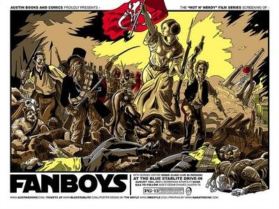 Fanboys-tim_doyle-screenprint-trampt-14131m
