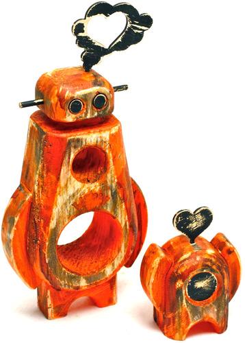 Driftwood_arborobots-cris_rose_pepe-arborobot-trampt-14155m