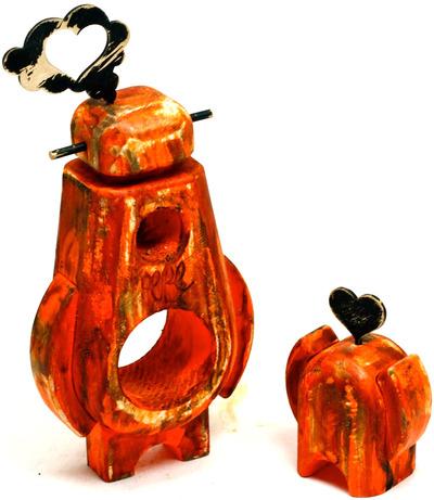 Driftwood_arborobots-cris_rose_pepe-arborobot-trampt-14156m