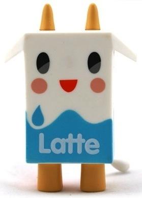 Latte-tokidoki_simone_legno-moofia-strangeco-trampt-14171m