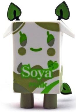 Soya-tokidoki_simone_legno-moofia-strangeco-trampt-14175m