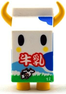 Japanese-tokidoki_simone_legno-moofia-strangeco-trampt-14176m