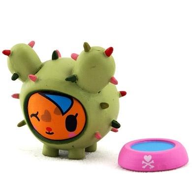 Ciotolina-tokidoki_simone_legno-cactus_pups-strangeco-trampt-14208m