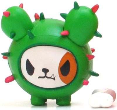 Bastardino_jr-tokidoki_simone_legno-cactus_pups-strangeco-trampt-14213m