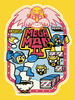 Megaman 2 Arcade