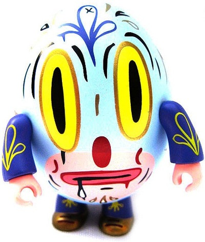 Hump_qee_dump_qee_-_blue-gary_baseman-egg_qee-toy2r-trampt-14393m
