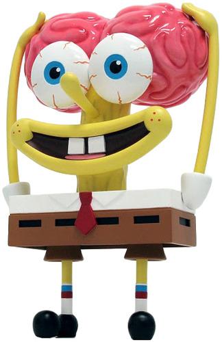 Spongebrain-nickelodeon-spongebrain-unbox_industries-trampt-14519m