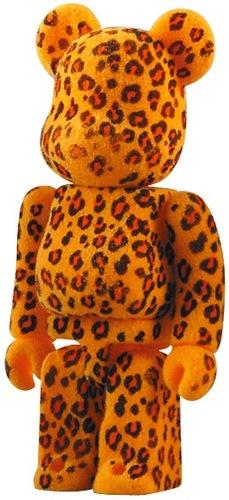 Pattern_-_leopard-medicom-berbrick-medicom_toy-trampt-14539m