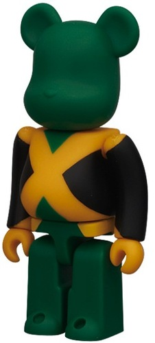 Flag_-_jamaica-medicom-berbrick-medicom_toy-trampt-14547m