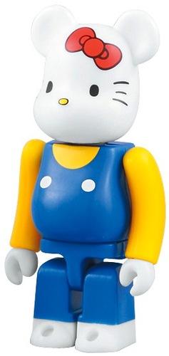 Hello_kitty-medicom-berbrick-medicom_toy-trampt-14563m