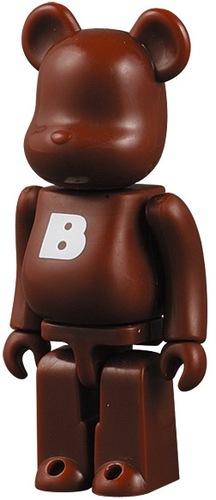 Basic_-_brown-medicom-berbrick-medicom_toy-trampt-14579m