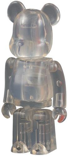 Jellybean_-_clear-medicom-berbrick-medicom_toy-trampt-14580m