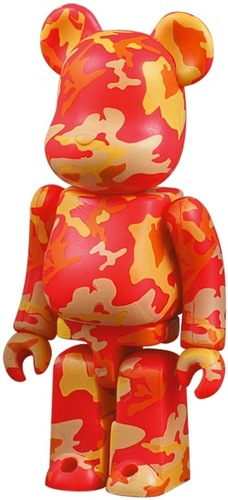 Pattern-maharishi-berbrick-medicom_toy-trampt-14581m
