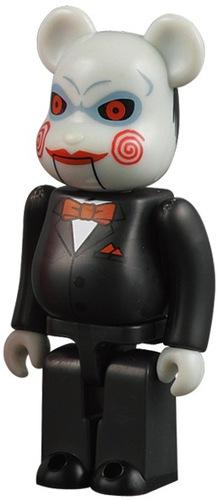 Horror_-_saw-medicom-berbrick-medicom_toy-trampt-14583m